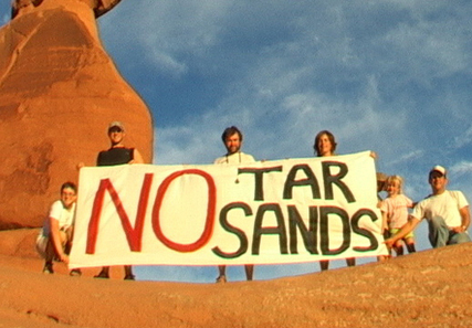 First U.S. Tar Sands Mine Approved in Utah | EcoWatch | Scoop.it