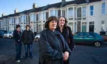 Generation Rent: why millions are locked out of owning homes   Housing Scoopits   Scoop.it