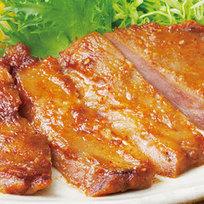 黒豚味噌漬けおすすめ通販 | 埼玉 大和芋・黒豚おすすめ通販 | youhana2109 | Scoop.it