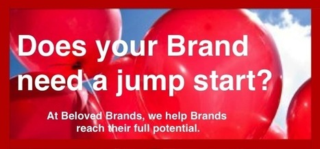 How to Write a Brand Plan | Strengthening Brand America | Scoop.it