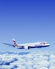 How BA uses Agile | Information Age | AgilePM | Scoop.it