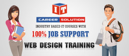 web design course in kolkata | web design training institute kolkata | Scoop.it