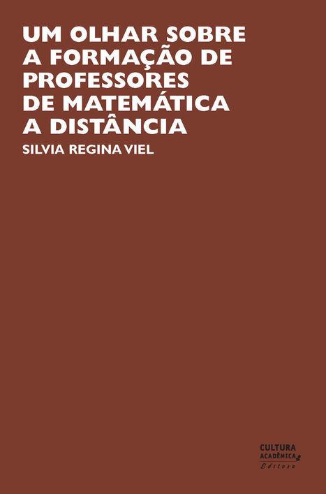 Um olhar sobre a formação de professores de matemática a distância | MATEMÁTICA 3º CICLO E SECUNDÁRIO | Scoop.it