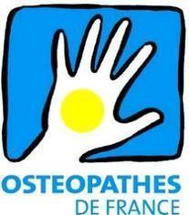 Ostéopathie : le gouvernement a entendu les ostéopathes - News Santé | osteopathie | Scoop.it