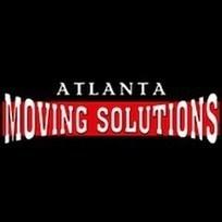 Atlanta Moving Solutions | Atlanta's Best Moving Solutions | Scoop.it