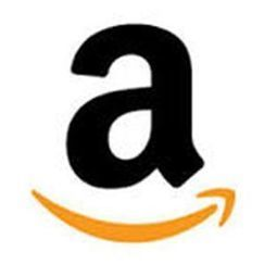 amazon coupons 10% off entire order 20% promo codes | Edyta savings and sales world | Scoop.it