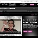 Calling All Beauty Vloggers! Are You the Next Destination Beauty Guru?   Trending Beauty   Scoop.it