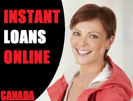 Apply With Long Term Loans Online To Makeover Bad Credit Rating ...