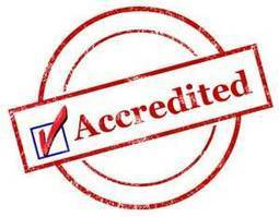 The Case for Open-Source Accreditation « COGITO! | Digital-News on Scoop.it today | Scoop.it
