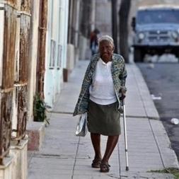 No hay recursos, instituciones ni personal para atender al creciente ... - Diario de Cuba | Educación Social | Scoop.it