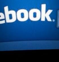 Facebook ha reso modificabili i post pubblicati | Tech Moleskine | Scoop.it