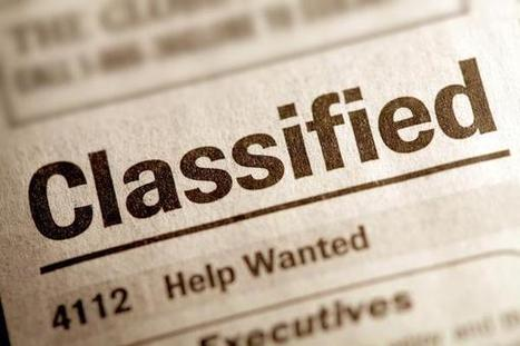Business owner can Sell Product with Help of Classifieds | Ads2India - Free Classified Site in India | Scoop.it