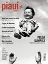 piauí_76 [questões de política urbana] Os descontentes do porto   Jornalismo Literário   Scoop.it