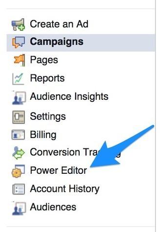 12 Facebook Tactics Working Right Now | Social Media | Scoop.it