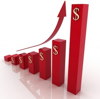 5 Selling Tips to Increase Your Sales | Lean Startup Zen | Scoop.it