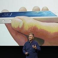 iPhone 5S vs Galaxy S4, Xperia Z1 o LG G2: ¿cuál es mejor? | Mobile + Cloud | Scoop.it