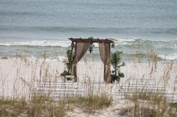 The Perfect Places to Get Married | Bellportcc | Scoop.it