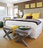 Decorating a space - evolve design build | interior design | Scoop.it