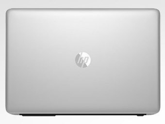HP ENVY 15-ah155nr Review - All Electric Review | Laptop Reviews | Scoop.it