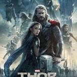Thor The Dark World Full Movie Download Free HD | movie download free | Scoop.it