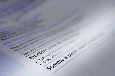 5 conseils pour sécuriser ses relations commerciales | ALTHESIA Conseil | Scoop.it