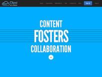 Clipsi. Outil de curation collaboratif - Les outils de la veille | Easy tools to publish efficiency on the web | Scoop.it