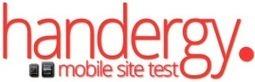 Sito Mobile - Handergy | SEO e Social Media Marketing | Scoop.it