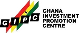 Homestrings Events launches Invest in Ghana 2015 22-23 October, Accra | Investing in West Africa | Scoop.it