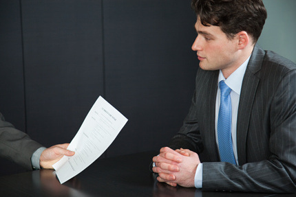 The Seven DOs & DO NOTs of Writing a Great Resume | Job Searching | Scoop.it