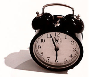 Single Parent Tips: Avoid the Morning SchoolRush | Sue Atkins Parenting Made Easy | Scoop.it