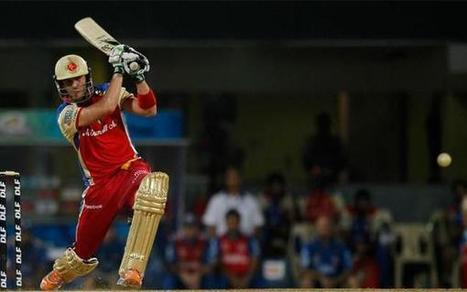Highest Strike Rate in IPL History   Latest Sports Events   Scoop.it