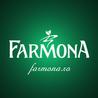 Farmona - Cosmetice Naturale