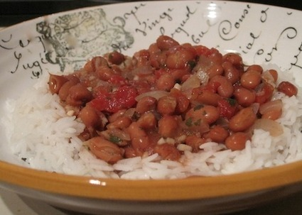 Food and Health Communications | July is Baked Bean Month | Healthy Food Tips & Tricks | Scoop.it