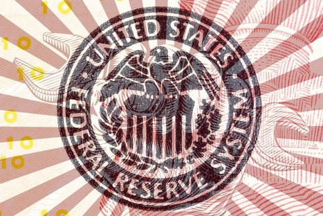 The Fed: Soviet-Style Economic Propaganda - The Sovereign Investor | Gold and What Moves it. | Scoop.it