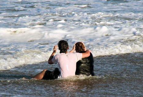 Top 10 Beaches India | Beach Holidays | Romantic Beach Travel | Family Beach Vacations | Worldwide Destinations | Scoop.it