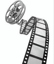 Come Scaricare Un Film Su Internet O Vederlo In Streaming | Classetecno- SEO, Wordpress, Webmarketing | Scoop.it