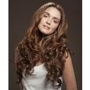 Extension de cheveux : les questions les plus posées | mon espace beauté | Scoop.it