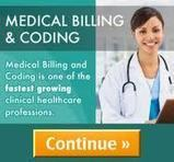 Future And Benefits Of Medical Coding Company | information about the health and healthcare | Scoop.it