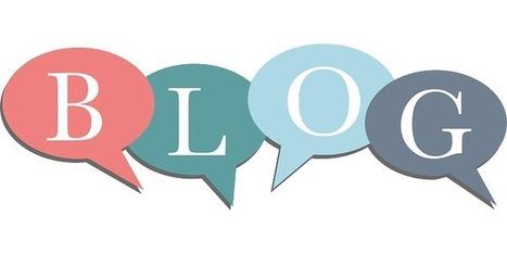 Los 6 pasos que sigo para promocionar un post después de publicarlo (I) | Links sobre Marketing, SEO y Social Media | Scoop.it
