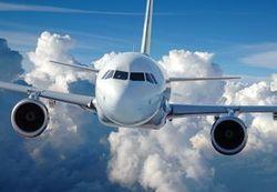 Air Panic Assistance soulage l'aérophobie | Air Panic Assistance : Aerophobie et stress en avion | Scoop.it