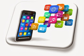 Trends Observed in Android Application Development in Last 3 Years ~ IT News Of Technology | IT News of Technology | Scoop.it