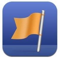 5 claves para optimizar tu página de Facebook - Social Media y Más | Redes Sociales | Scoop.it