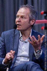 Ubisoft : chiffre d'affaires et résultats pour 2012-13 | E-business and marketing | Scoop.it