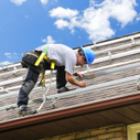 Rooftop Solar Owners vs Utilities – The Battle Begins | Better Mobility, Living, Logistics, Infrastructure | Scoop.it