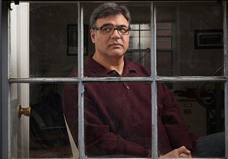 John Kiriakou, CIA officer turned whistleblower, shares his story | Criminal Justice in America | Scoop.it