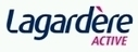Denis Olivennes, Président du Directoire de Lagardère Active, à annoncé sa nouvelle organisation de Lagardère Active | L'actualité de la filière Musique | Scoop.it