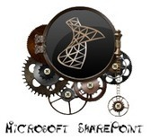 SharePoint Alternative: SharePoint Server 2010 Replacement for SMBs   Sharepoint alternative   Scoop.it