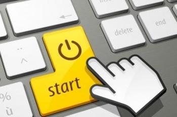 LinkedIn lance un incubateur interne pour booster sa croissance | Par ici, la veille! | Scoop.it