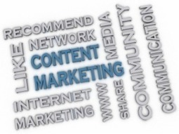 How and Why Content Marketing Will Build Your Business | Content Creation, Curation, Management | Scoop.it