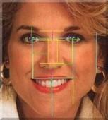 Phi the Key to Beauty - Marquardt Beauty Analysis | Circolo d'Arti | Scoop.it